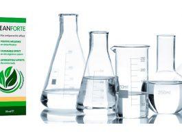 Clean Forte - pret, pareri, ingredienti, recenzie, in farmacii, romania. Cum să comandați de pe site-ul producătorului?