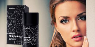 OCean Shake Serum PP3 - pareri, pret, forum, opinie, prospect, amazon, in farmacii, romania