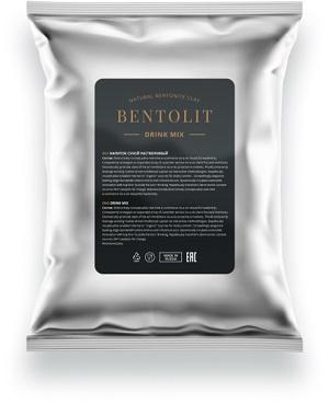 Ce este Bentolit? Când va funcționa?