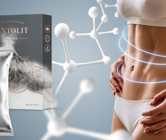 Bentolit - efecte, preț, compoziție, acțiune, recenzii Ce este Bentolit? Când va funcționa? De asemenea, mare pentru grăsime negativă. Recent, este o implementare a că țesutul gras este un organ intern. Țesutul adipos este o funcție energetică Bentolit prospect în întreaga activitate a corpului. Acesta funcționează la fel ca pancreasul, tiroida sau orice fel de comentarii ale organelor interne. Celulele grase produc medicamente hormonale,enzime și proteine care nu se găsesc în alte părți ale corpului. În plus, trimite un mesaj despre proteine, preț, inclusiv minte, ficat, precum și pancreas și întregul corp. Grăsime, cu toate acestea, în sensul unui singur Bentolit prospect organ pe care îl putem influența asupra dimensiunii corpului în metode. Echilibrul sa răsturnat rapid la farmacie, când țesutul adipos sa dovedit a fi atât de mare sau, în unele cazuri, chiar mic și atunci când problemele încep. Dacă există o grăsime inadecvată, ea devine-incredibil-comparabil funcționează cu adevărat cu semne că persoanele supraponderale Bentolit prospect. Celulele grase primesc hormoni sănătoși, proteine și enzime numite adipokiineja fi. , pe măsură ce utilizați, ingrediente, compoziție, lucrareprima adipokiini, leptin, Găsită în 1994, a realizat acum că este în prezent peste cincizeci. Ei controlează pentru a adăuga diferite funcții ale corpului, constând din pofte, precum și echilibrul energetic, lucrări de îmbunătățire a vaselor de sânge, hipertensiune Bentolit catena arterială, ingrediente de feedback-ul sistemului imunitar și nivelul de sensibilitate la insulină. Potrivit diferitelor studii, multe adipokiineja sunt în plus inflamație a efectelor din ce în ce mai intense și de control. Celulele grase își reglează propriile sarcini compuse și au un impact semnificativ la fel de mult ca și ceilalți pe măsură ce utilizați corpurile Bentolit catena. Influențe cu tractul gastrointestinal, ficat, tesut muscular și chiar creier; interacționează cu continuu întregul corp.Atunci cân