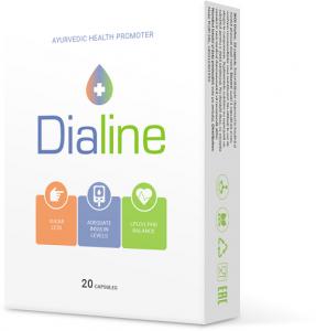 Cum acționează suplimentul Dialine? Ce funcționează?