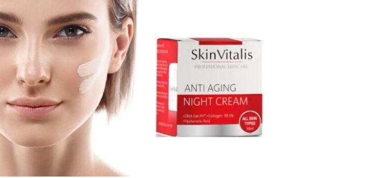 Cât costă SkinVitalis? De unde să cumperi