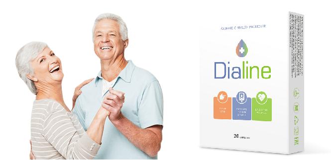 Merită să utilizați Dialine? Recenzii ale consumatorilor.