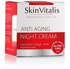 Ce este SkinVitalis? Când va funcționa?