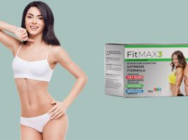 FitMAX3 - oferta, comanda, compozitie, pret, efecte Ce este FitMAX3? Cum va funcționa? Țelina vă va ajuta să reduceți greutatea. Țelina este o legumă care este valoroasă deoarece este multifuncțională. Puteți să-l combinați cu o mulțime de feluri de mâncare, precum și să gestionați diferite metode. Sellerillä este o sănătate fantastică și funcționează FitMAX3 catena rezultatele wellness pe care le obține de la vitamine, minerale și fibre, prețul și, în plus, este format din mai multe calorii. În acest scurt articol, vă vom spune cu siguranță cum țelina promovează controlul greutății. Sellerillä este o aroma uimitoare, și în cazul în care vă FitMAX3 catena cumpărați preferința, și așa cum am spus, Se compune din foarte puține calorii (16 calorii pe 100 de grame). Acest lucru face, de obicei, recomandat, materialul de dieetteihin diferite. Țelina poate fi consumată pe site-ul oficial în mai multe moduri FitMAX3 catena diferite, folosind întotdeauna capacitatea sa de a genera saturație. Acest telina va ajuta cu siguranță în gestionarea greutate. Țelina este extrem de ușor de absorbit și sănătos și echilibrat vegetarian: include 95% apă, precum și hidratarea de curățare, funcționează în același timp, eliminarea contaminanților, precum și corpul ingrediente lichide. Alături de, veți discuta chiar mai în detaliu exact cum telina va FitMAX3 forum ajuta cu siguranta pierderea in greutate. Acesta include compoziția de uleiuri esențiale, precum și în acest sezon devine proprietăți de curățare și eliminarea lichid. Aceste atribute FitMAX3 forum se găsesc în special în frunzele de țelină și semințe , iar o cantitate mică din frunzele căzute funcționează. Ai un sentiment de sațietate că influența. Sellerillä proteste bacterii lupta cu proprietăți rezidențiale, și a scăpa de ingrediente de inflamație, precum și toxine. Îmbunătățirea funcției pe măsură ce utilizați rinichii. Are săruri minerale, cum ar fi potasiu și sodiu FitMAX3 forum, împreună cu B1, B2 și B6 și vitamina, care s