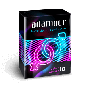 Ce este Adamour? Compoziția produsului?