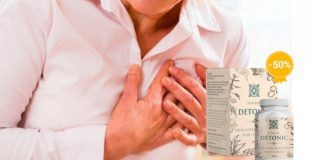 Detonic - acțiune, ordine, efecte. Sprijină-ți inima. Ce este Detonic? Cum funcționează În general, dacă te deteriorat, prețul corpului se dezvoltă un cheag de sânge pentru a închide pierderea de sânge. Pentru coagularea sângelui, organismul are nevoie de celule numite trombocite și proteine, cunoscute sub numele de elemente de coagulare. Detonic ingrediente aveți o stare de coagulare a sângelui, sugerează că nu aveți suficiente trombocite sau coagulare sau aspecte care cu siguranță nu funcționează așa cum ar trebui. italiene de coagulare a sângelui pot apărea în alte boli, cum ar fi starea ficatului sau deficiența extremă a vitaminei K. În plus, poate fi genetică. Sângerarea este coagularea stării genetice. În plus,tulburările de coagulare pot fi cauzate Detonic in farmacia de efectele negative ale anumitor medicamente, cum ar fi cât de mult costă anticoagulantele. Mai multe teste de sânge pot lucra tulburare de coagulare. În plus, în cazul în care vă cumpărați va avea cu siguranță un examen fizic, precum și un istoric medical. Tratamentul depinde de cauză. Acesta poate consta din medicamente și Detonic ingrediente transfuzii de sânge, trombocite, sau coagularea site-ul oficial al elementului. Probleme de sângerare Detonic in farmacia sunt un grup de condiții în cazul în care există ingrediente probleme cu procesul de cheag de sânge în organism. probleme pot duce la pierderea de sânge severă și pe termen lung după un prejudiciu. Pierderea de sânge poate fi declanșată automat. Compoziția tipică a formării cheagurilor de sânge include părți ale funcțiilor sanguine numite trombocite, mai mult de 20 de Detonic ingrediente proteine plasmatice diferite. Aceste proteine sănătoase sunt numite variabile de coagulare sau elemente de coagulare în sânge. Aceste variabile interacționează cu alte ingrediente chimice pentru a crea o substanță care blochează sângerarea numită fibrină. Problemele pot apărea în absența ului unor Detonic in farmacia factori de coagulare a sângelui sa