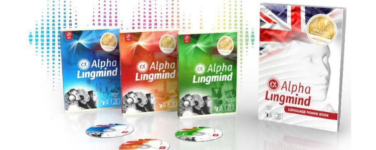 Cum să cumperi Alpha Lingmind? Unde să comanzi