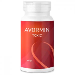 Cum funcționează Avormin? Ingrediente.