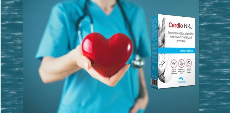 Merită să utilizați Cardio NRJ? Recenzii ale consumatorilor.